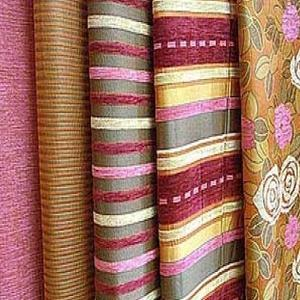 Магазины ткани Усть-Кишерти