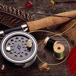 Охотничьи и рыболовные магазины Усть-Кишерти