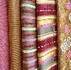 Магазины ткани в Усть-Кишерти