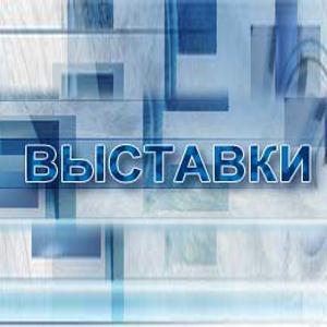 Выставки Усть-Кишерти