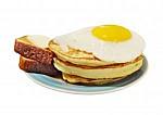 Фаворит - иконка «завтрак» в Усть-Кишерти